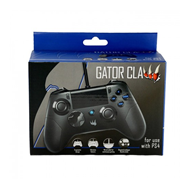 Playstation 4 Wired Controller - Gator Claw