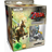 The Legend of Zelda: Twilight Princess HD + Wolf Link amiibo and offical soundtrack