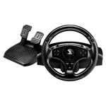 Thrustmaster T80RS Wheel