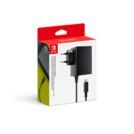 Produktbilde for Nintendo Switch AC Adapter