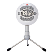 Blue Microphones Snowball - iCE