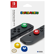 Hori Nintendo Switch Super Mario Kit