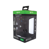 Pro EX Controller for Xbox One - Black