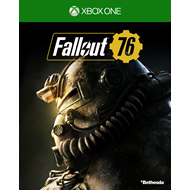 Produktbilde for Fallout 76