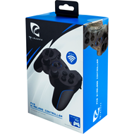 Piranha PX3 Wireless Controller
