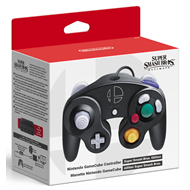 Produktbilde for Nintendo GameCube Controller Super Smash Bros. Ultimate Edition