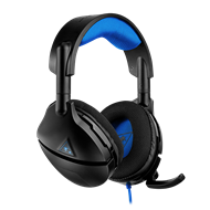 Turtle Beach Stealth 300P - Gaming Headset