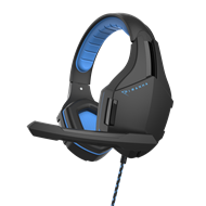 Piranha HP25 - Gaming Headset