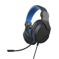 Produktbilde for Piranha HP40 - Gaming Headset