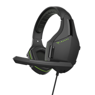 Piranha HX25 - Gaming Headset