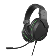 Piranha HX40 - Gaming Headset