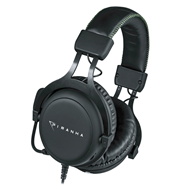 Piranha HX70 - Gaming Headset
