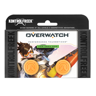 Kontrolfreek - Overwatch Performance - Thumb Grips