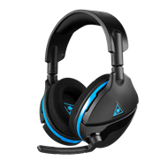 Turtle Beach Stealth 600P - Gaming Headset