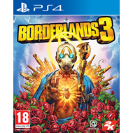 Produktbilde for Borderlands 3