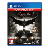 Batman: Arkham Knight - Playstation HITS