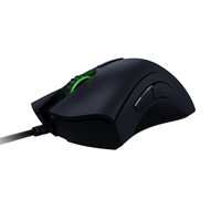 Produktbilde for Razer Deathadder Elite - Gaming Mus