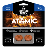 Produktbilde for Kontrolfreek - Atomic - Thumb Grips