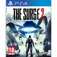 Produktbilde for The Surge 2