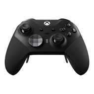 Produktbilde for Xbox One - Elite Kontroller - Series 2