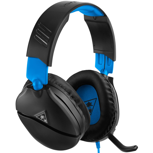 Turtle Beach Recon 70P - Gaming Headset
