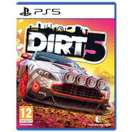 Produktbilde for Dirt 5