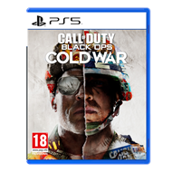 Produktbilde for Call Of Duty: Black Ops Cold War