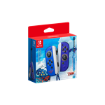 Nintendo Switch - Joy-Con - Kontrollere (par) The Legend of Zelda: Skyward Sword