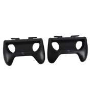 Piranha Nintendo Switch Duo Grips
