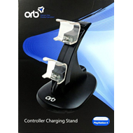 Orb PS4 Vertical Charging Stand
