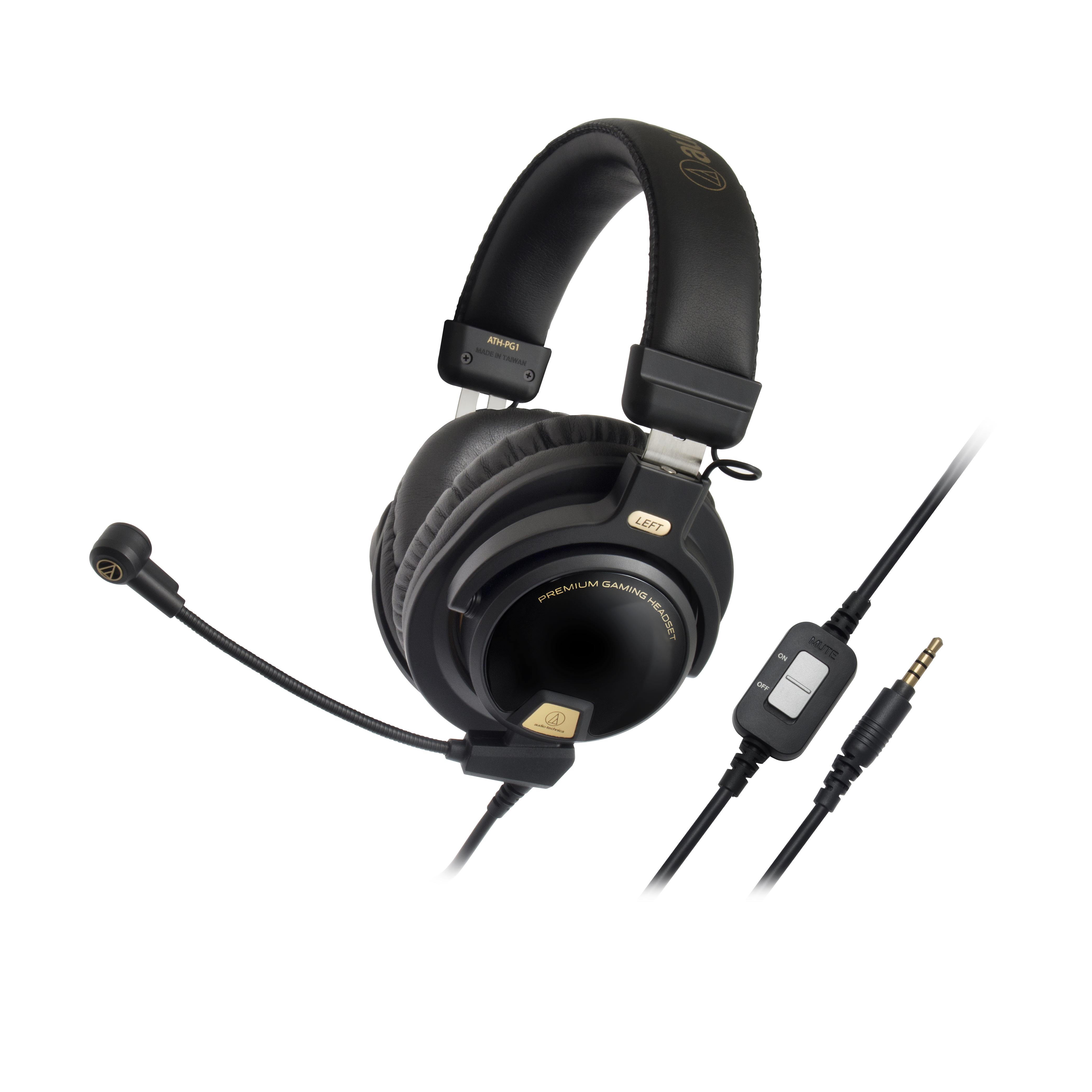 Audio Technica ATGM1 USB Mikrofon (PC)