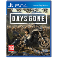 Produktbilde for Days Gone