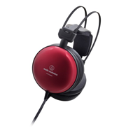 Produktbilde for Audio-Technica ATH-A1000Z (HEADSET)