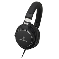 Audio-Technica ATH-MSR7NC - Noise Canceling