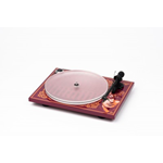 Pro-Ject George Harrison Record Player - Limited Edition (PLATESPILLER)