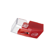 Audio-Technica VMN40ML - Erstatningsstift (STIFT)
