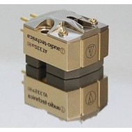 Audio-Technica AT33Sa - Moving Coil (PICKUP)