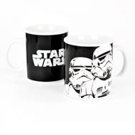 Star Wars (Stormtrooper) (KOPP)
